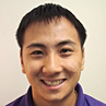 meet our staff: Chang Dao Vang